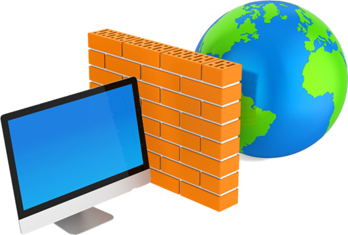firewall_image1